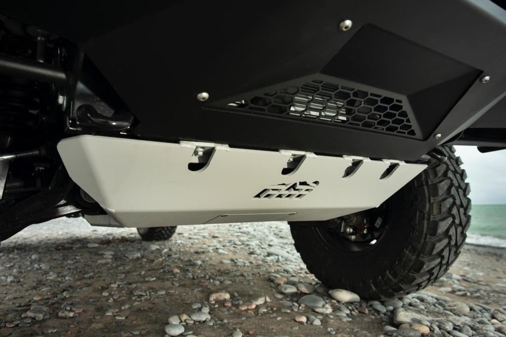 Concept SUV off-road cua Lexus - xe hang sang ham ho hinh anh 18 Lexus_GX_Overland_Concept_24.jpg