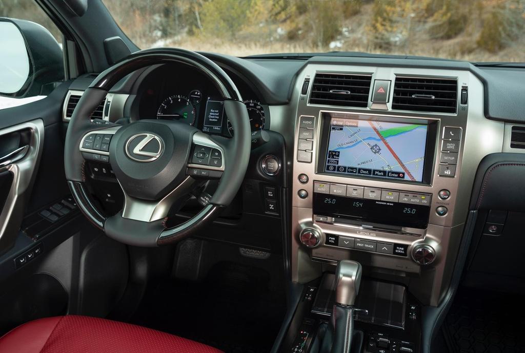 Concept SUV off-road cua Lexus - xe hang sang ham ho hinh anh 8 Lexus_GX_Overland_Concept_27.jpg