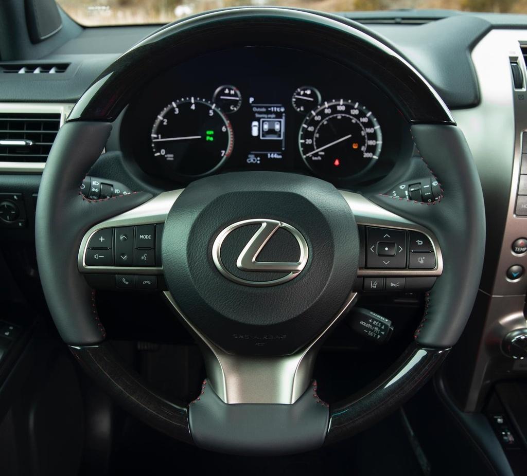 Concept SUV off-road cua Lexus - xe hang sang ham ho hinh anh 9 Lexus_GX_Overland_Concept_28.jpg