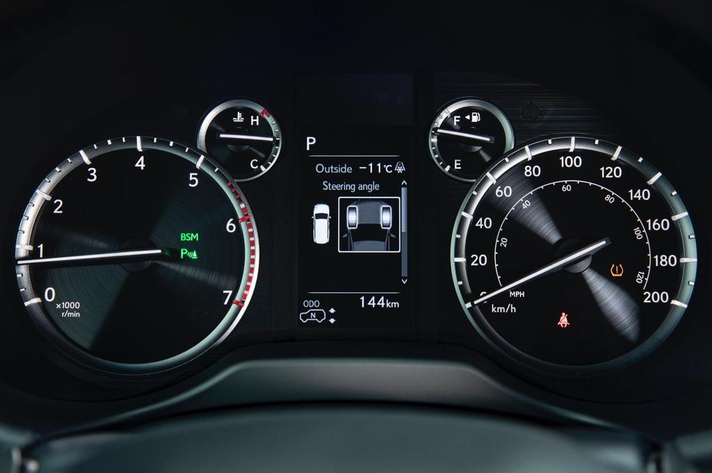 Concept SUV off-road cua Lexus - xe hang sang ham ho hinh anh 13 Lexus_GX_Overland_Concept_29.jpg