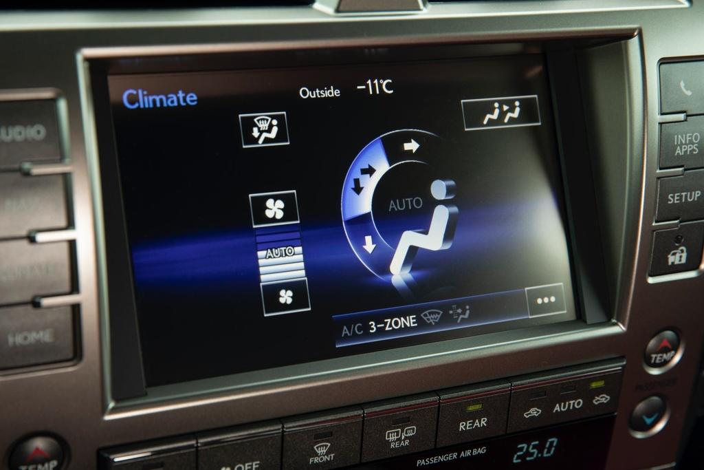 Concept SUV off-road cua Lexus - xe hang sang ham ho hinh anh 14 Lexus_GX_Overland_Concept_31.jpg