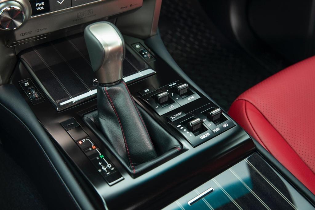 Concept SUV off-road cua Lexus - xe hang sang ham ho hinh anh 10 Lexus_GX_Overland_Concept_34.jpg