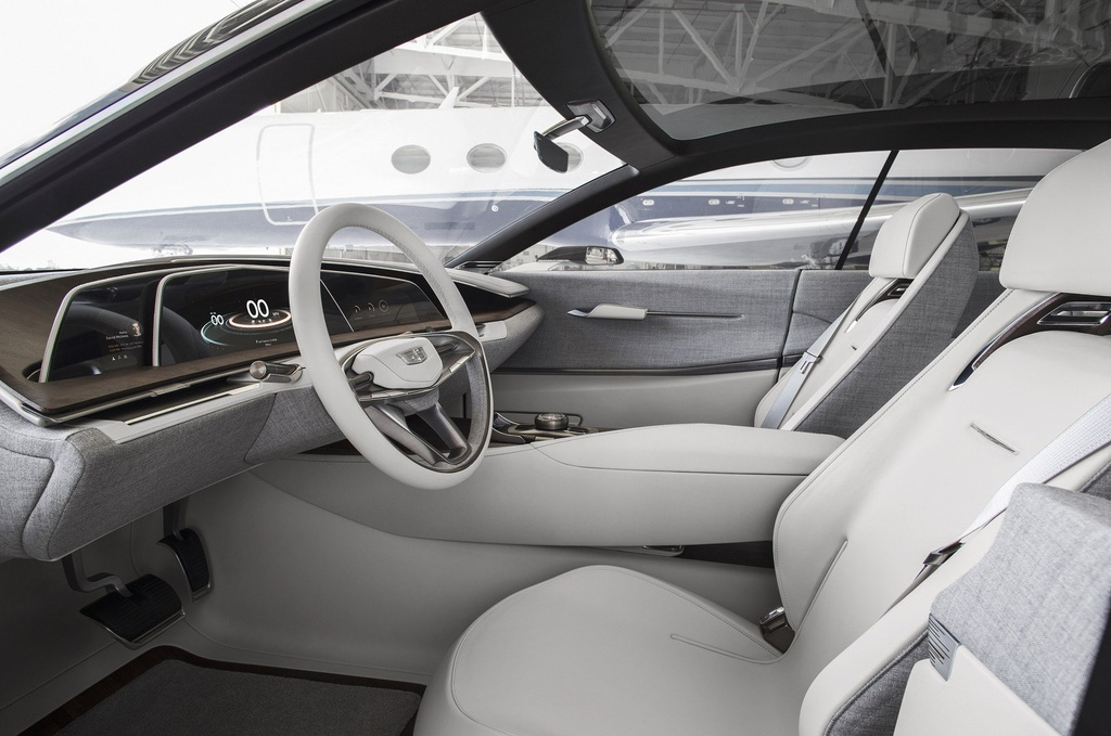 Danh gia Cadillac Escalade 2021 - SUV My ham ho, hien dai hinh anh 14 cadillac_escala_24_1600x0w.jpg