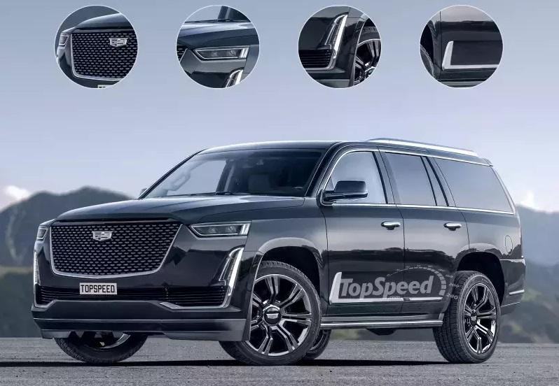 Danh gia Cadillac Escalade 2021 - SUV My ham ho, hien dai hinh anh 25 cadillac_escalade_2_800x0.jpg