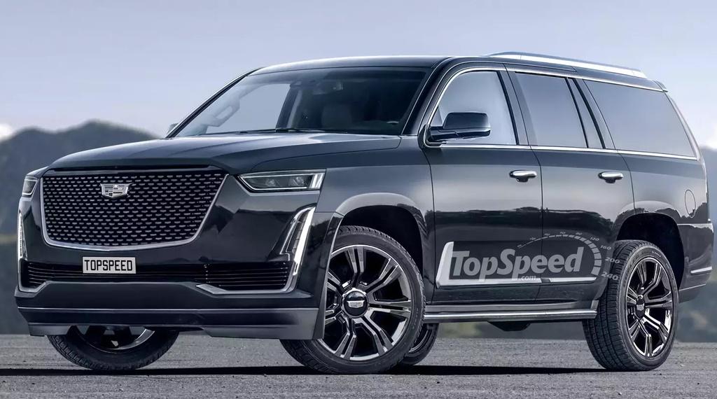 Danh gia Cadillac Escalade 2021 - SUV My ham ho, hien dai hinh anh 21 cadillac_escalade_3_1600x0.jpg