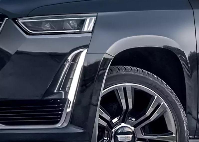 Danh gia Cadillac Escalade 2021 - SUV My ham ho, hien dai hinh anh 6 cadillac_escalade_6_800x0.jpg