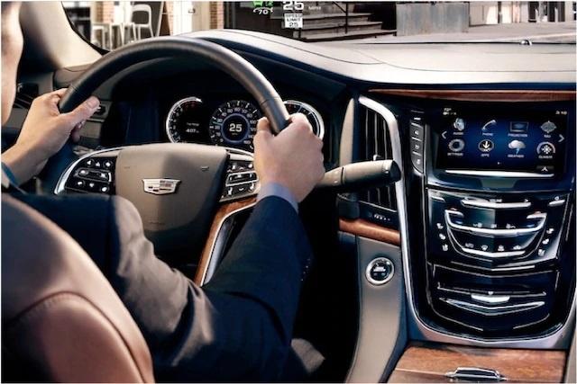 Danh gia Cadillac Escalade 2021 - SUV My ham ho, hien dai hinh anh 5 escalade_interior_features_comfort_l.jpg