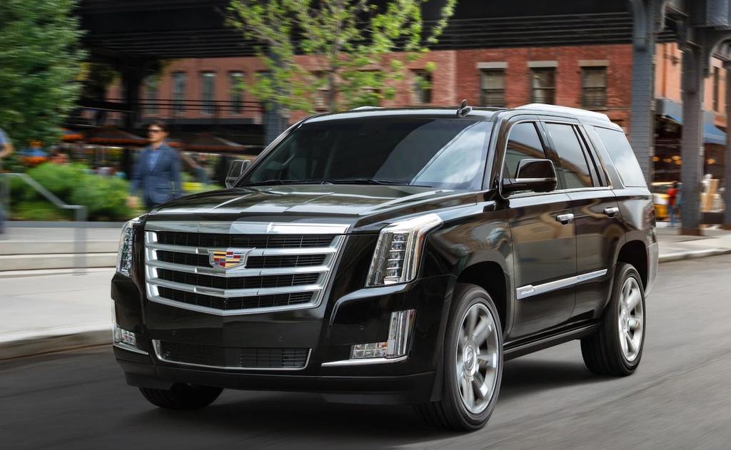 Danh gia Cadillac Escalade 2021 - SUV My ham ho, hien dai hinh anh 27 vehicles_escalade_esv_gallery_exterior_01.jpg
