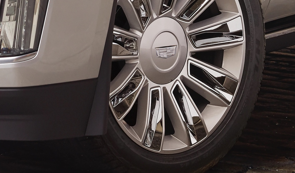 Danh gia Cadillac Escalade 2021 - SUV My ham ho, hien dai hinh anh 3 vehicles_escalade_esv_gallery_exterior_03.jpg