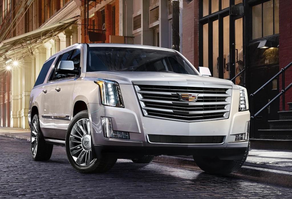 Danh gia Cadillac Escalade 2021 - SUV My ham ho, hien dai hinh anh 26 vehicles_escalade_esv_gallery_exterior_04.jpg