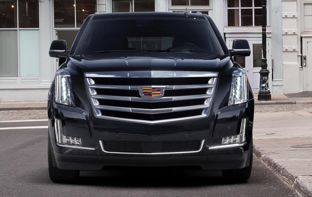Danh gia Cadillac Escalade 2021 - SUV My ham ho, hien dai hinh anh 20 vehicles_escalade_esv_gallery_exterior_08.jpg