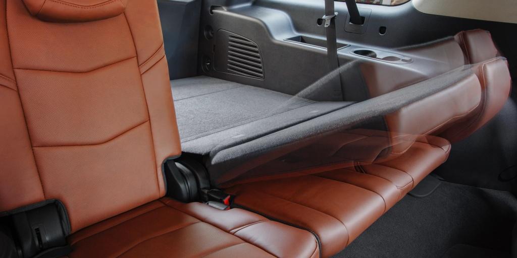 Danh gia Cadillac Escalade 2021 - SUV My ham ho, hien dai hinh anh 16 vehicles_escalade_esv_gallery_interior_05.jpg