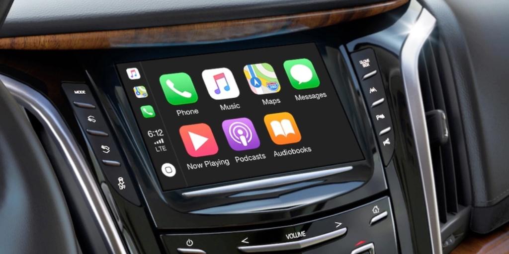 Danh gia Cadillac Escalade 2021 - SUV My ham ho, hien dai hinh anh 18 vehicles_escalade_esv_gallery_interior_10.jpg