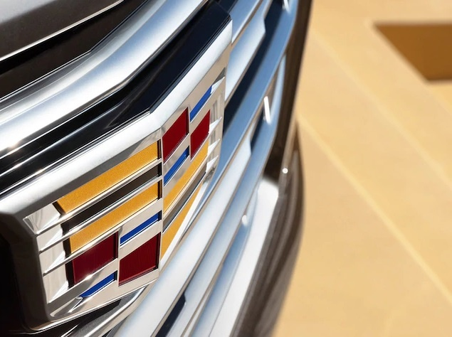 Danh gia Cadillac Escalade 2021 - SUV My ham ho, hien dai hinh anh 1 vehicles_t1_escalade_fvp_redesign_l.jpg