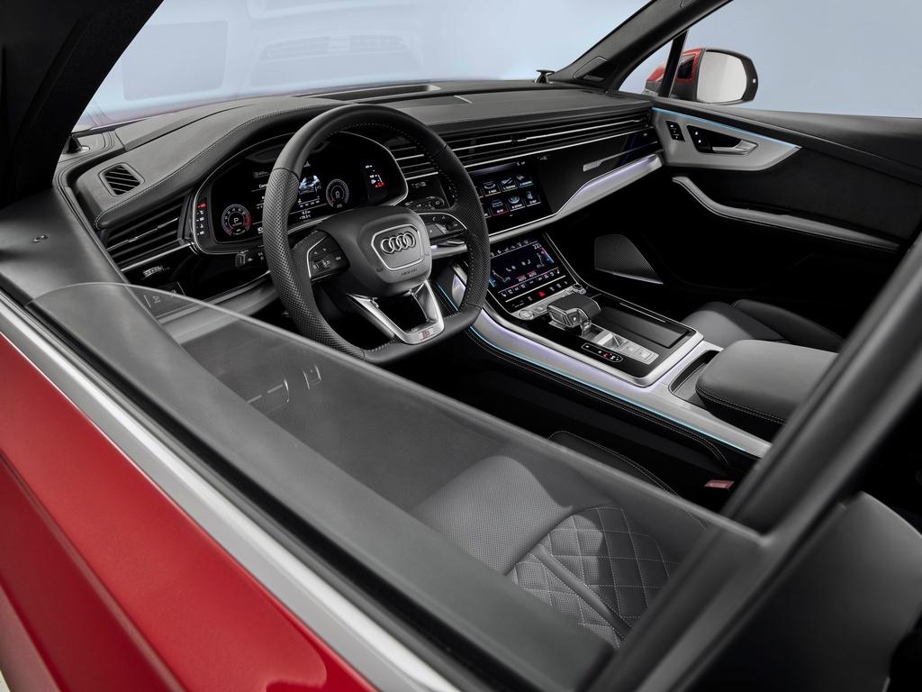 Audi Q7 2020 co them ban gia re hinh anh 12 2020_Audi_Q7_1.jpg
