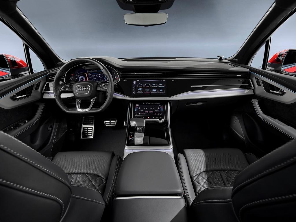 Audi Q7 2020 co them ban gia re hinh anh 13 2020_Audi_Q7_2.jpg