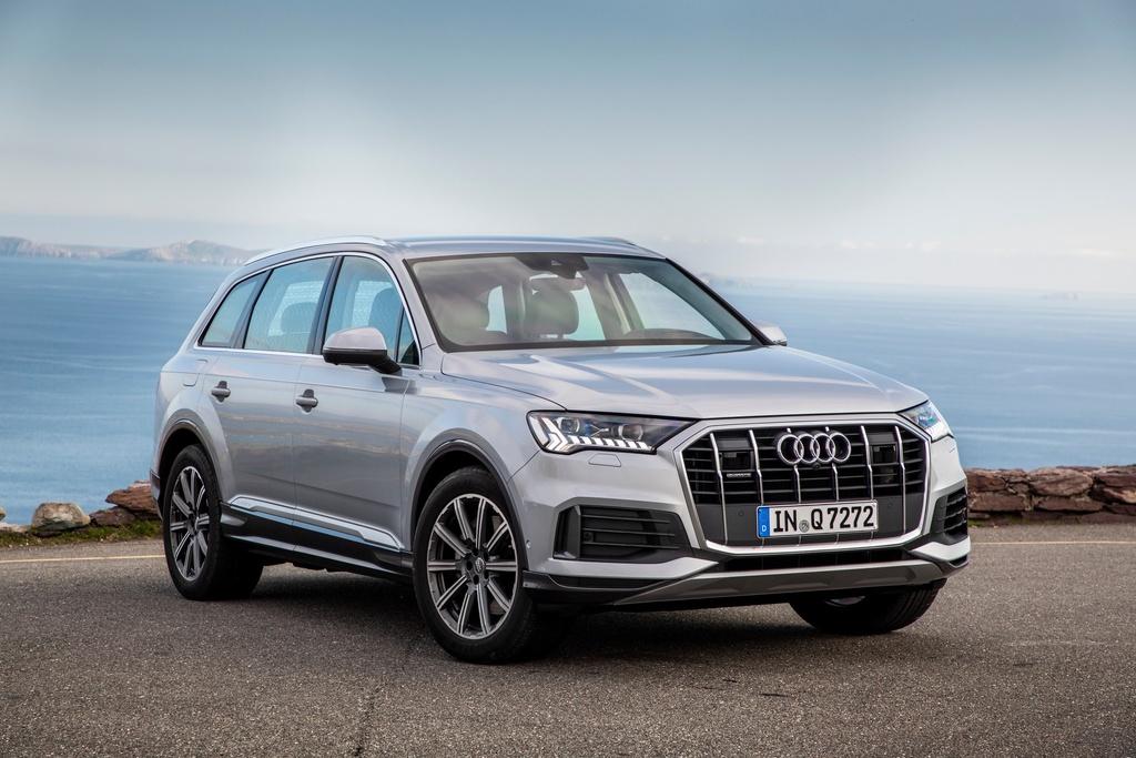 Audi Q7 2020 co them ban gia re hinh anh 6 2020_Audi_Q7_8.jpg