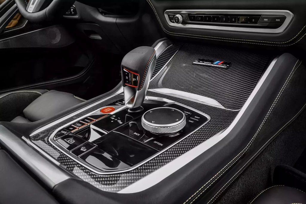 Danh gia BMW X6 M 2020 – SUV hieu suat cao dung chat hinh anh 23 2020_bmw_x6_m_42_1600x0.jpg
