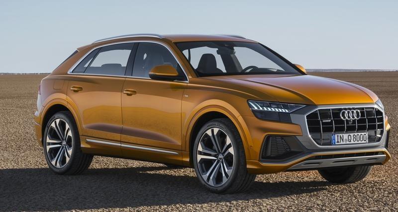 Danh gia Audi RS Q8 2020 - du suc sanh ngang Lamborghini Urus? hinh anh 11 2019_audi_rs_q8_107_800x0w.jpg
