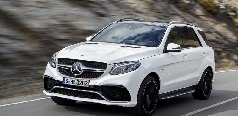 Mercedes-AMG GLE 63 2020 - SUV hang sang dang so huu hinh anh 9 2019_mercedes_amg_gle_63_1_800x0w.jpg