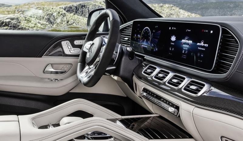 Mercedes-AMG GLE 63 2020 - SUV hang sang dang so huu hinh anh 15 2019_mercedes_amg_gle_63_6_800x0w.jpg