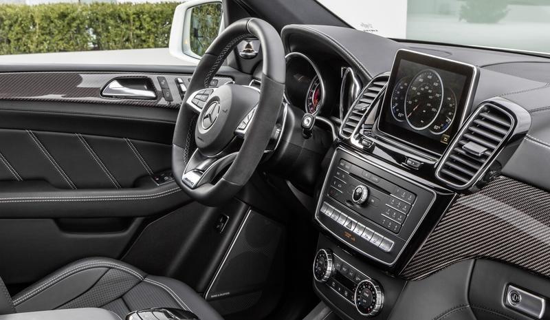 Mercedes-AMG GLE 63 2020 - SUV hang sang dang so huu hinh anh 16 2019_mercedes_amg_gle_63_7_800x0w.jpg