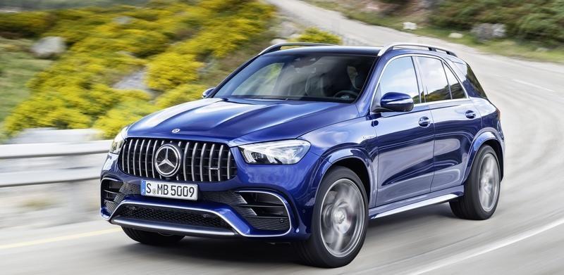 Mercedes-AMG GLE 63 2020 - SUV hang sang dang so huu hinh anh 8 2019_mercedes_amg_gle_800x0w.jpg