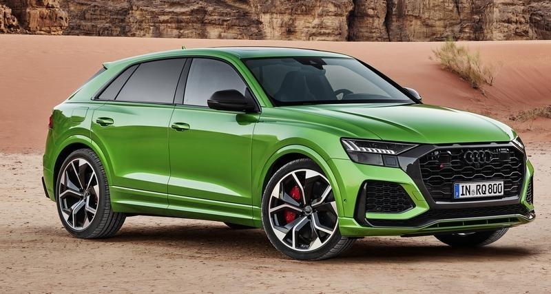 Danh gia Audi RS Q8 2020 - du suc sanh ngang Lamborghini Urus? hinh anh 10 2020_audi_rs_q8_106_800x0w.jpg