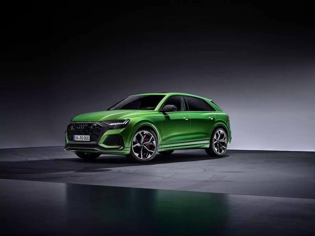 Danh gia Audi RS Q8 2020 - du suc sanh ngang Lamborghini Urus? hinh anh 40 2020_audi_rs_q8_32_1600x0.jpg