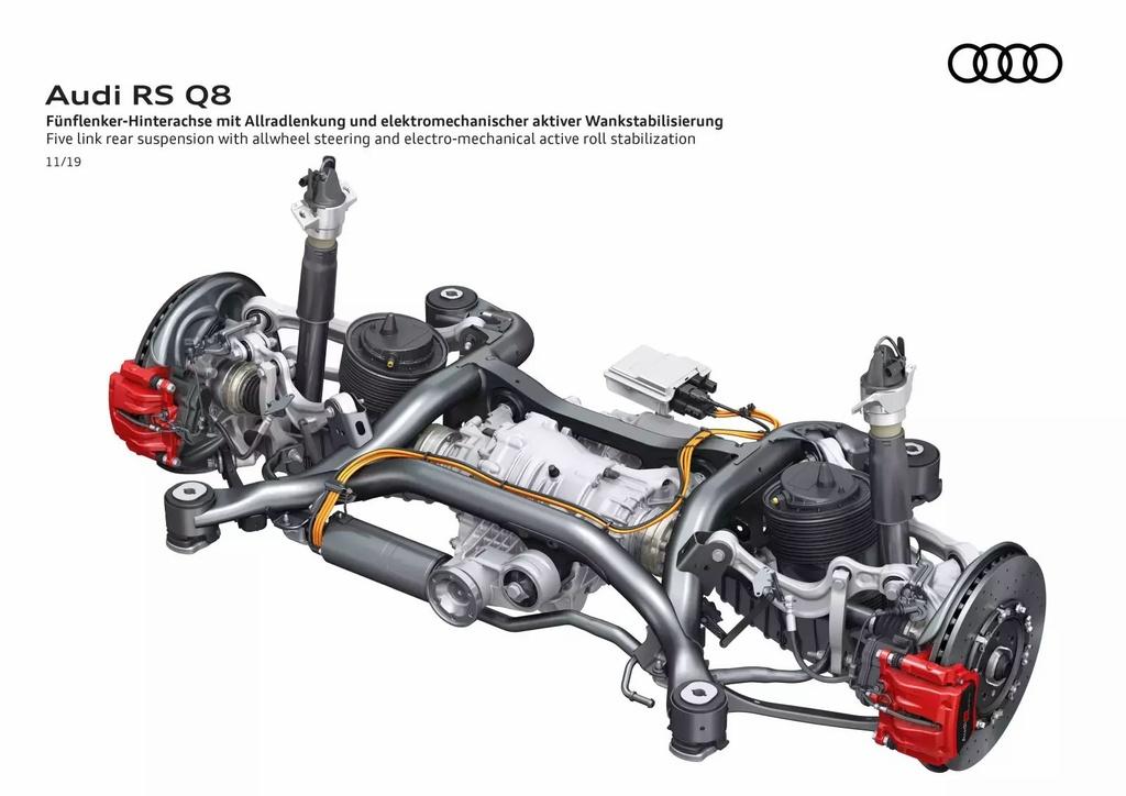 Danh gia Audi RS Q8 2020 - du suc sanh ngang Lamborghini Urus? hinh anh 39 2020_audi_rs_q8_61_1600x0.jpg