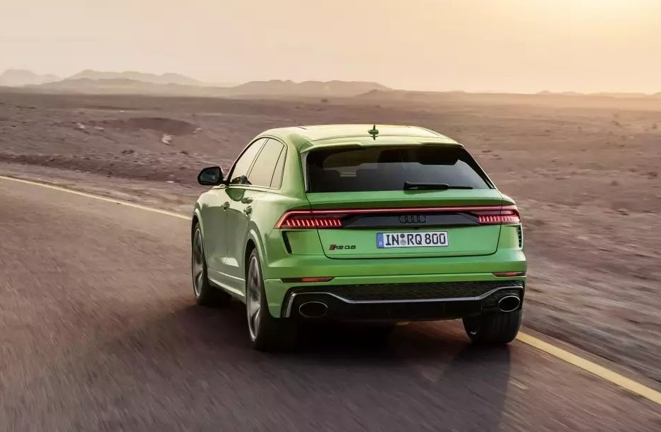 Danh gia Audi RS Q8 2020 - du suc sanh ngang Lamborghini Urus? hinh anh 3 2020_audi_rs_q8_72_1600x0_11_.jpg