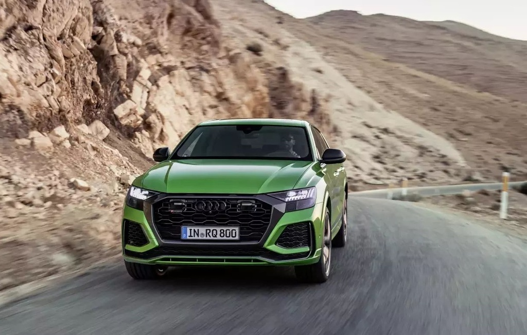 Danh gia Audi RS Q8 2020 - du suc sanh ngang Lamborghini Urus? hinh anh 35 2020_audi_rs_q8_72_1600x0_17_.jpg