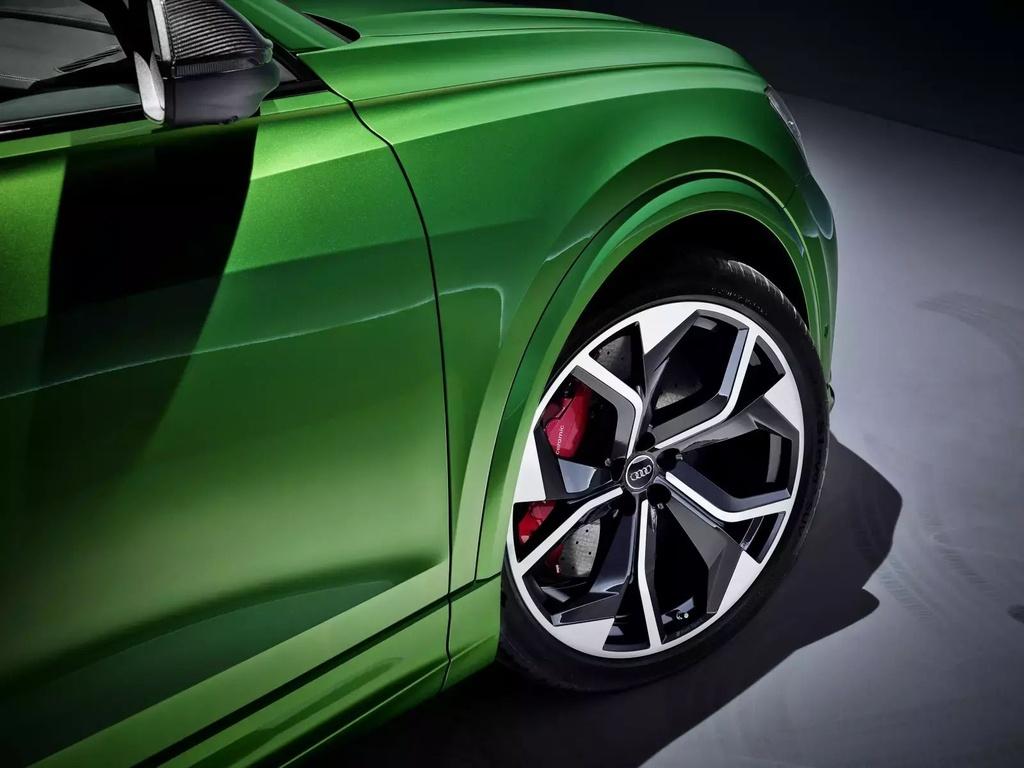 Danh gia Audi RS Q8 2020 - du suc sanh ngang Lamborghini Urus? hinh anh 4 2020_audi_rs_q8_72_1600x0_3_.jpg