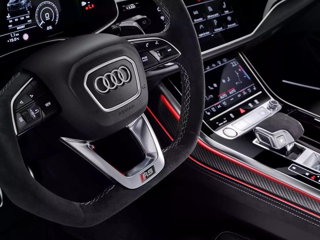 Danh gia Audi RS Q8 2020 - du suc sanh ngang Lamborghini Urus? hinh anh 6 2020_audi_rs_q8_72_1600x0_6_.jpg