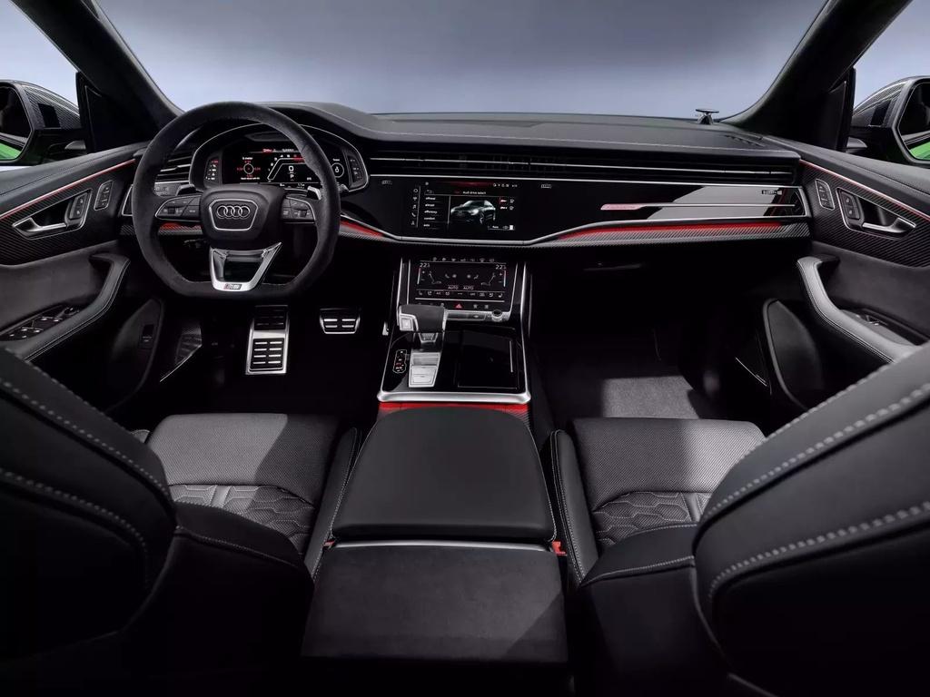 Danh gia Audi RS Q8 2020 - du suc sanh ngang Lamborghini Urus? hinh anh 7 2020_audi_rs_q8_72_1600x0_7_.jpg
