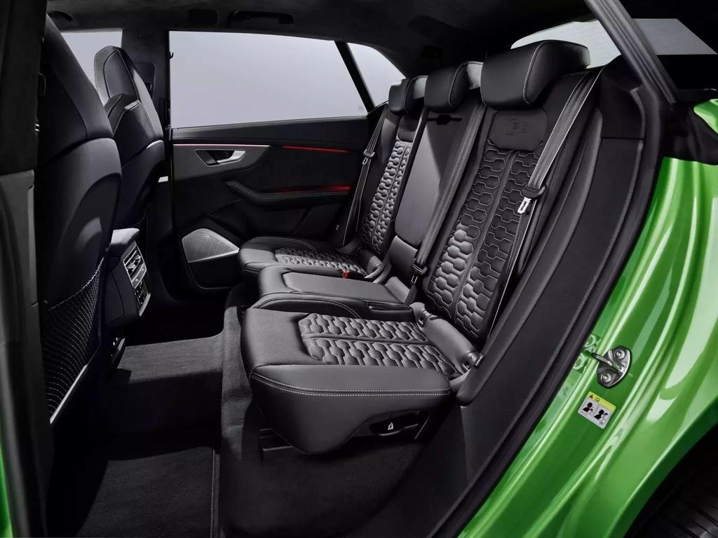 Danh gia Audi RS Q8 2020 - du suc sanh ngang Lamborghini Urus? hinh anh 24 2020_audi_rs_q8_72_1600x0_8_.jpg