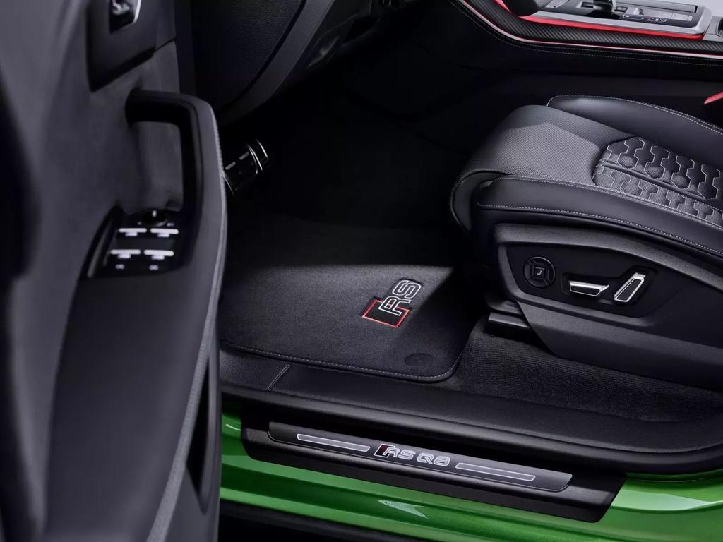 Danh gia Audi RS Q8 2020 - du suc sanh ngang Lamborghini Urus? hinh anh 23 2020_audi_rs_q8_72_1600x0_9_.jpg