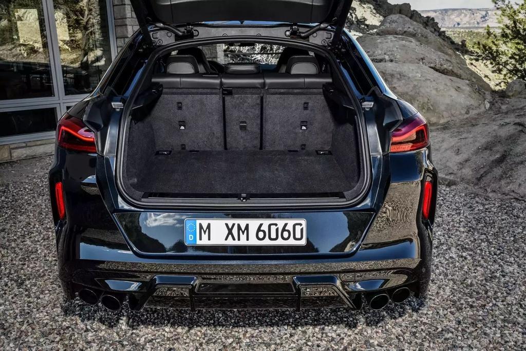 Danh gia Audi RS Q8 2020 - du suc sanh ngang Lamborghini Urus? hinh anh 56 2020_bmw_x6_m_33_1600x0.jpg