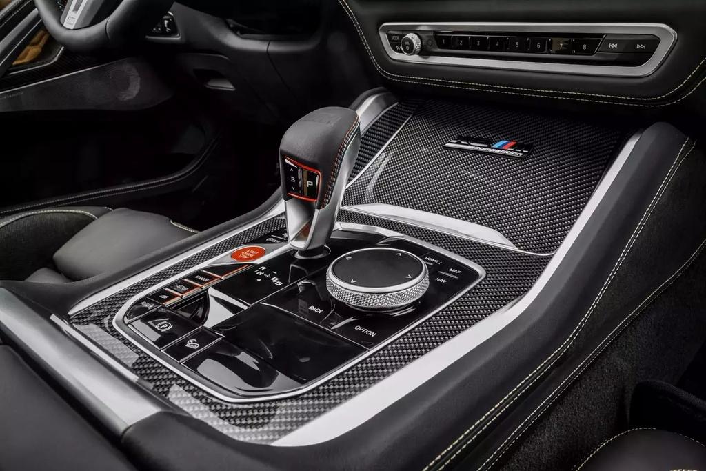 Danh gia Audi RS Q8 2020 - du suc sanh ngang Lamborghini Urus? hinh anh 47 2020_bmw_x6_m_42_1600x0.jpg
