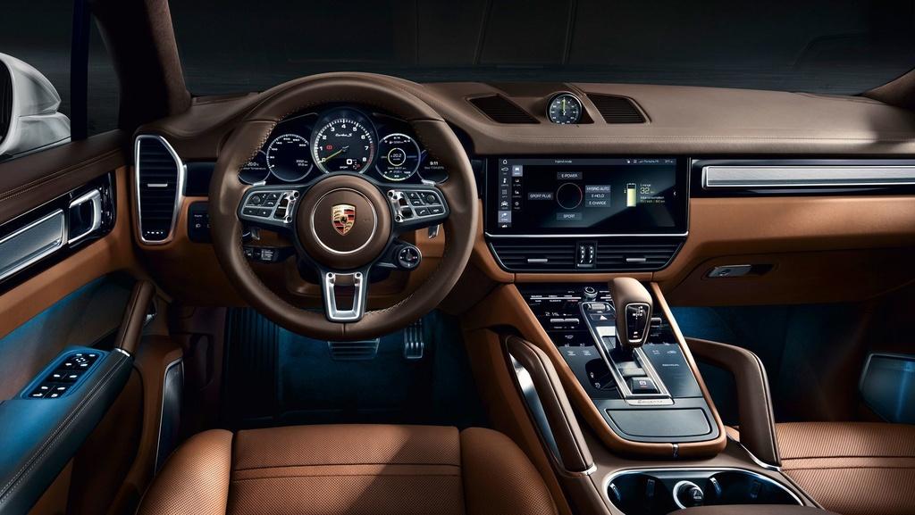 Mercedes-AMG GLE 63 2020 - SUV hang sang dang so huu hinh anh 49 2020_porsche_cayenne_2_1600x0w.jpg