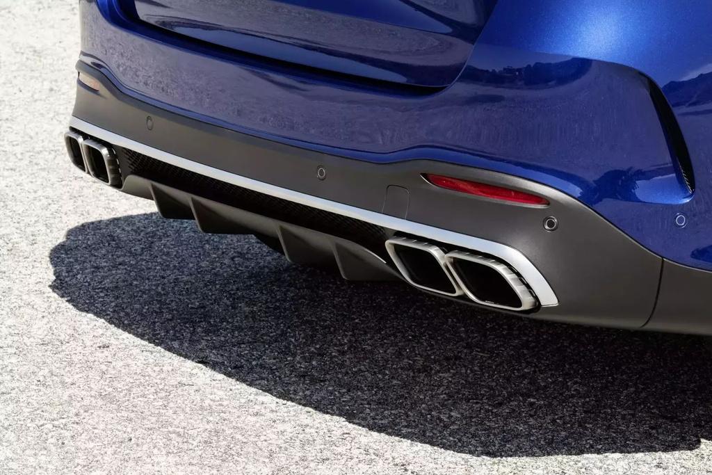 Danh gia Audi RS Q8 2020 - du suc sanh ngang Lamborghini Urus? hinh anh 73 2021_mercedes_amg_gl_13_1600x0.jpg