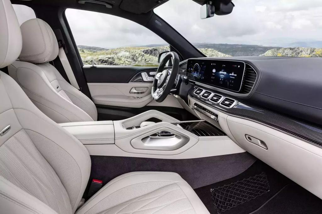 Mercedes-AMG GLE 63 2020 - SUV hang sang dang so huu hinh anh 17 Mercedes_AMG_GLE_63_18_.jpg