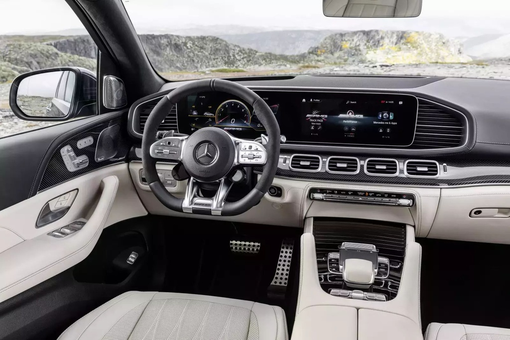 Mercedes-AMG GLE 63 2020 - SUV hang sang dang so huu hinh anh 14 Mercedes_AMG_GLE_63_19_.jpg