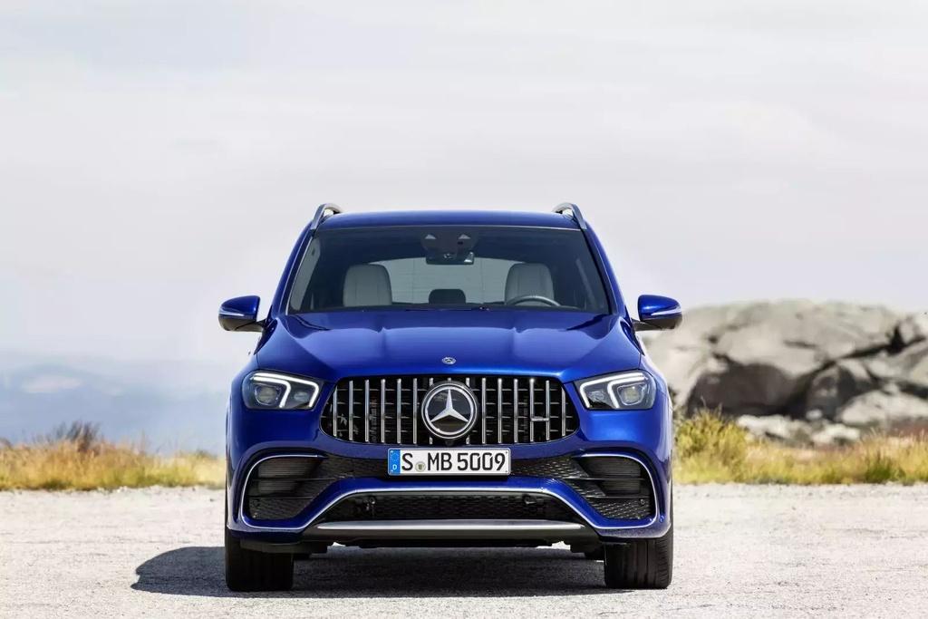 Mercedes-AMG GLE 63 2020 - SUV hang sang dang so huu hinh anh 7 Mercedes_AMG_GLE_63_1_.jpg