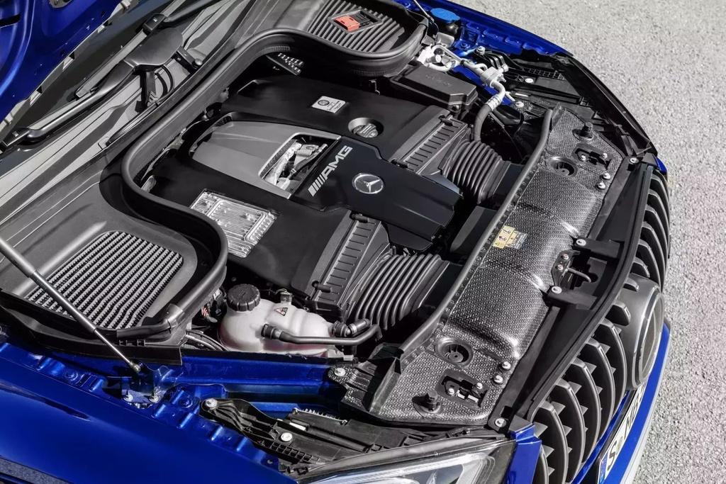 Mercedes-AMG GLE 63 2020 - SUV hang sang dang so huu hinh anh 21 Mercedes_AMG_GLE_63_22_.jpg