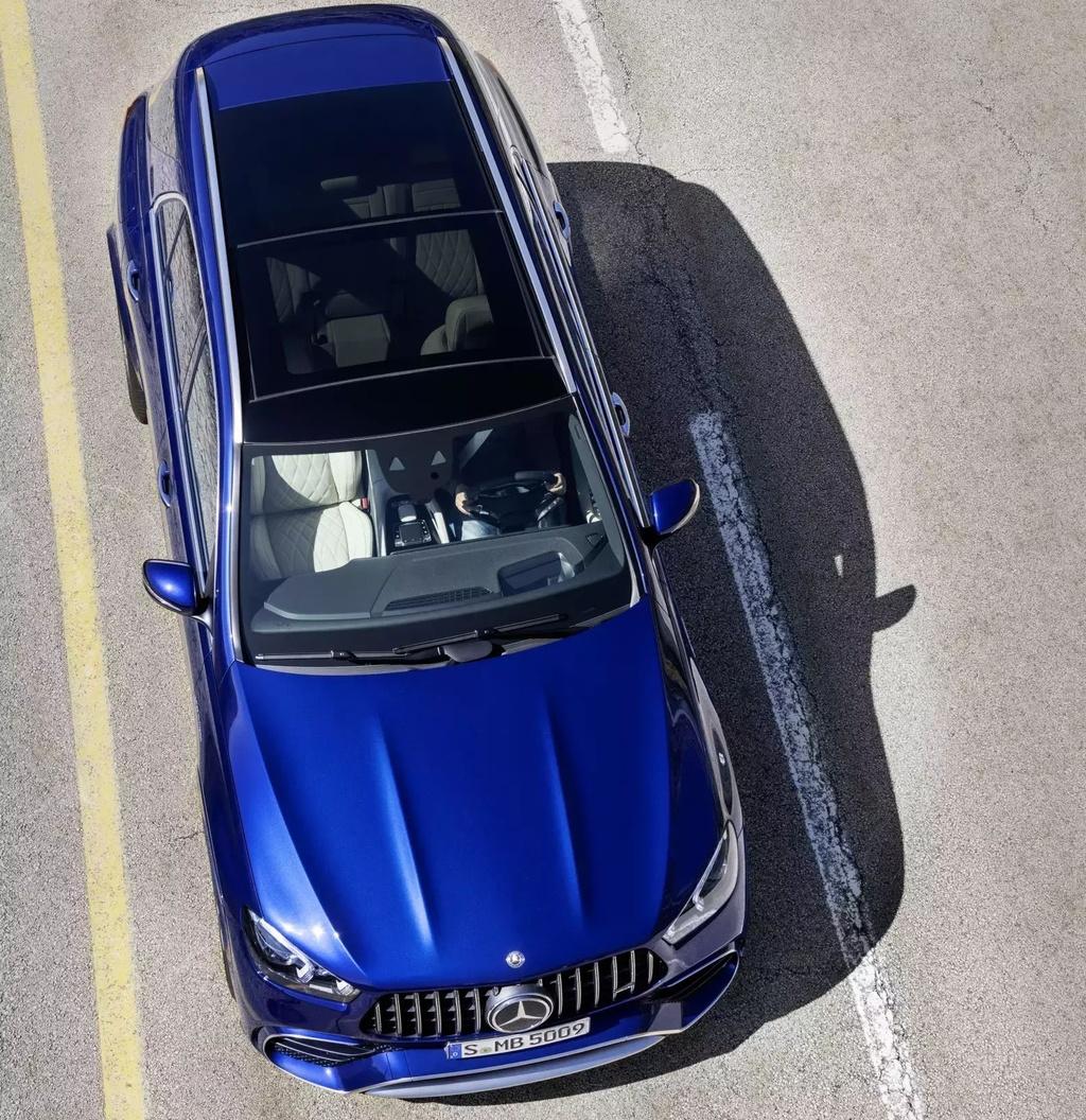 Mercedes-AMG GLE 63 2020 - SUV hang sang dang so huu hinh anh 3 Mercedes_AMG_GLE_63_28_.jpg