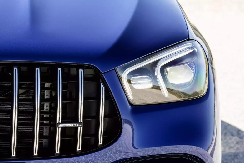 Mercedes-AMG GLE 63 2020 - SUV hang sang dang so huu hinh anh 25 Mercedes_AMG_GLE_63_6_.jpg
