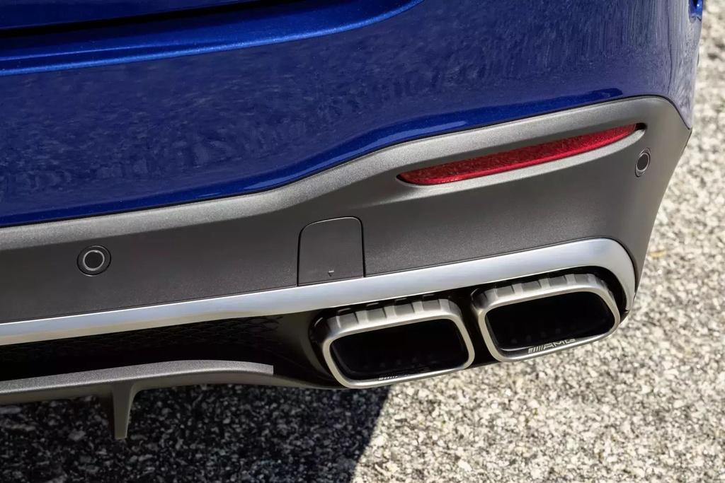 Mercedes-AMG GLE 63 2020 - SUV hang sang dang so huu hinh anh 26 Mercedes_AMG_GLE_63_8_.jpg