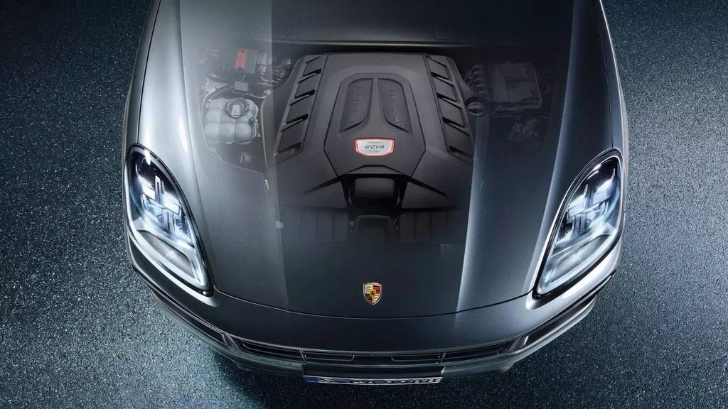 Danh gia Audi RS Q8 2020 - du suc sanh ngang Lamborghini Urus? hinh anh 65 porsche_presents_the_32_1600x0.jpg
