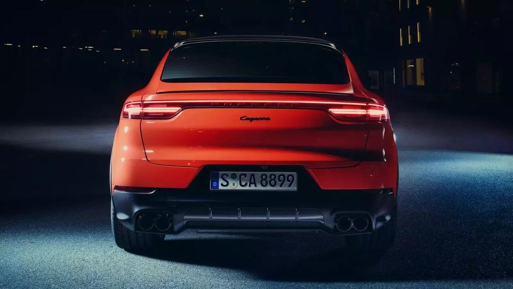 Danh gia Audi RS Q8 2020 - du suc sanh ngang Lamborghini Urus? hinh anh 59 porsche_presents_the_34_1600x0.jpg